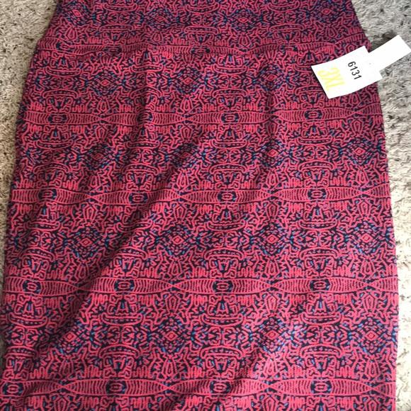 LuLaRoe Dresses & Skirts - Lularoe 3xl NWT 3xl Cassie